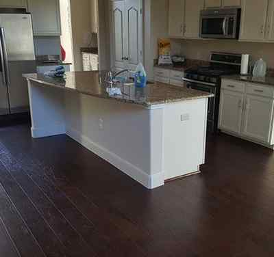 Quality Flooring or home Remodeling kitchen remodeling