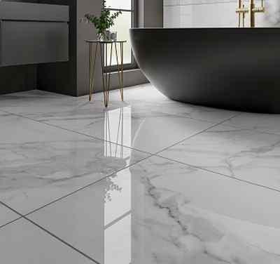 Quality Tile Flooring Store
