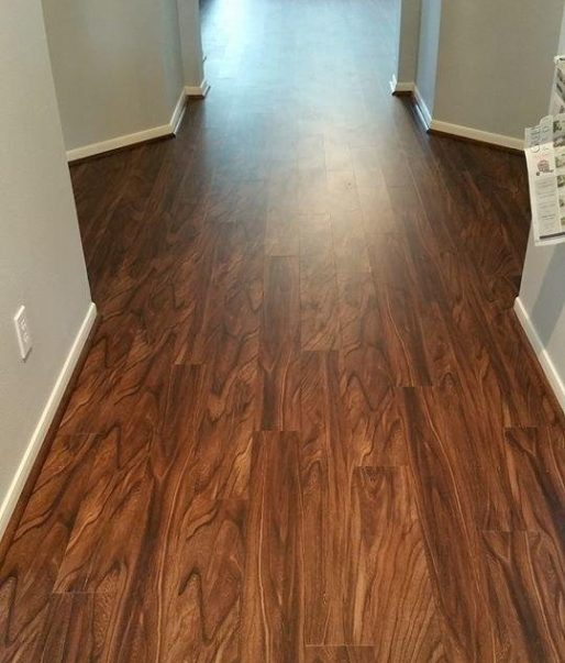 Quality Flooring? or home Remodeling