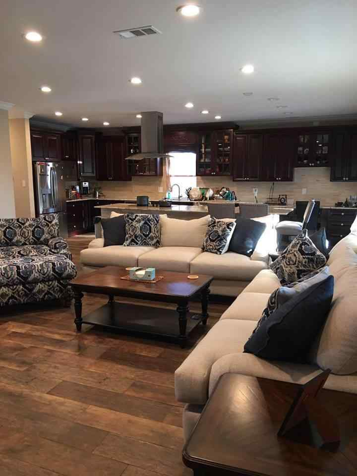 Best Kitchen Remodeling Store in Tomball